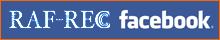 Raf Rec Facebook
