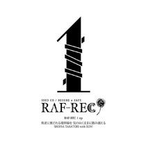 RAF-REC 1 ep