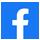 Facebook HP用カラーアイコン