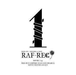 RAF-REC1EP_OMOTE