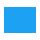 Twitter HP用カラーアイコン
