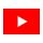 YouTube HP用カラーアイコン