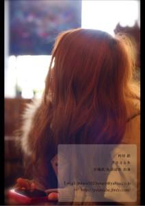 yui_abe_int02